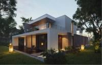 modern-balcony-design | Interior Design Ideas.