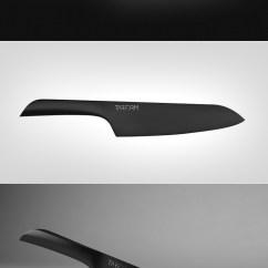 Cool Kitchen Knives Nook Table 40 Unique Designer For Your Home
