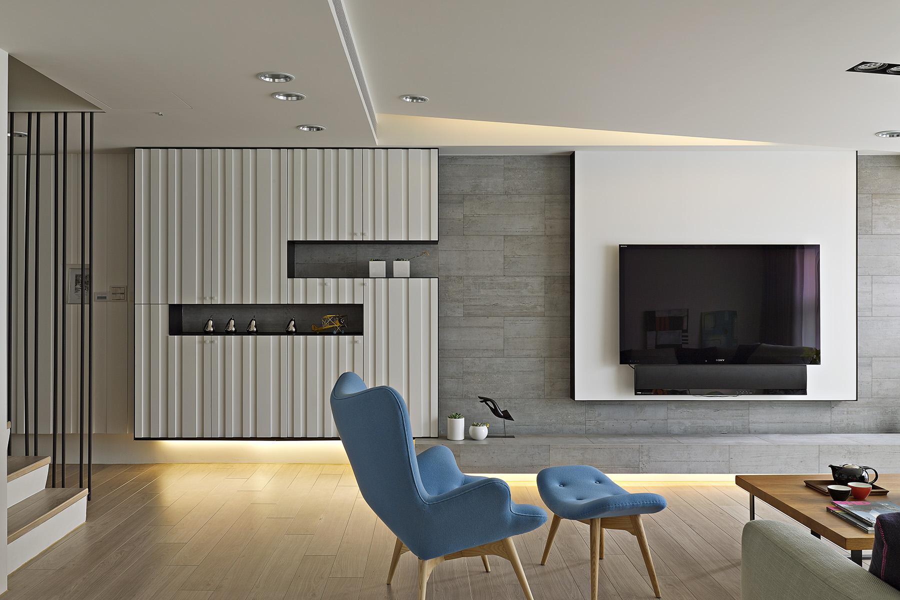 modern ceiling design for small living room decorating ideas australia 2 beautifully minimalist asian designs
