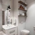 Bathroom Shelving Ideasinterior Design Ideas