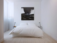 minimal-bedroom | Interior Design Ideas.