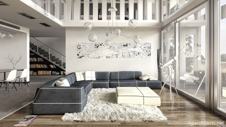 Interior Design: Interior Home Design Luxury. Luxury Home Design Inspirational Projects Wallpaper Interior Luxury Of Pc Full Hd Pics Plush Shag Carpet