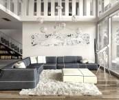 www home designing com luxurious
