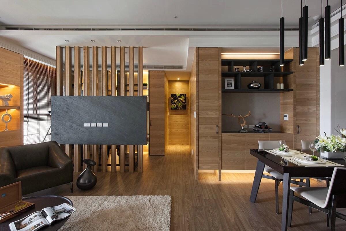 007fdaa52f17cb9987f09996c9f5fba1  Interior Design Ideas