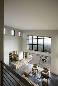 indoor-balcony | Interior Design Ideas.