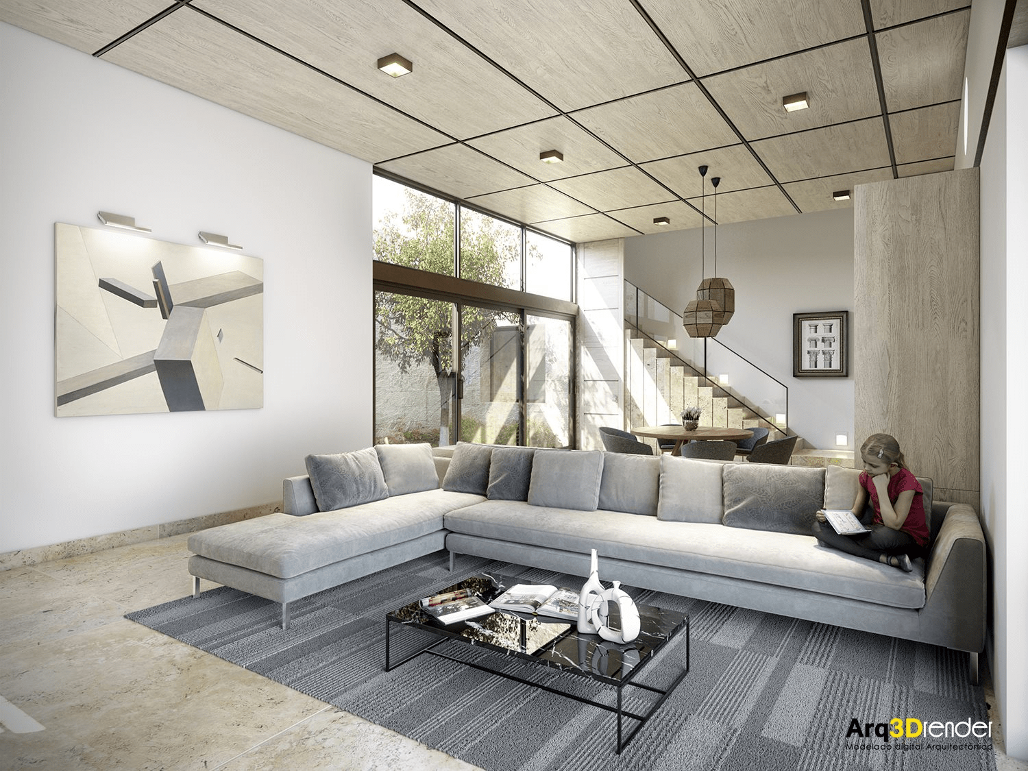 modern living room decor pics dark grey and white ideas 25 rooms with cool clean lines