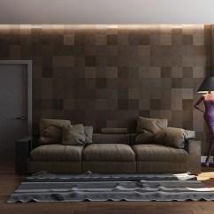 Kitschy Living Room Elegant Tables 2 Single Bedroom Apartment Designs Under 75 Square Meters