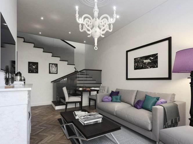 Small Apartment Living Room Ideas Vatnwotg College Decorating Fantastic Modern