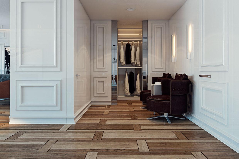 creativewoodflooring  Interior Design Ideas