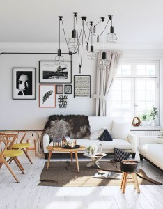 also scandinavian interiors scandinavianint on pinterest rh