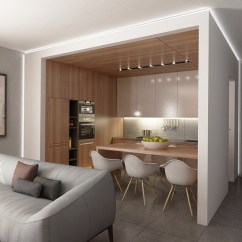Beautiful Small Living Room Designs Decorating Built In Shelves Cool-sofa-design | Interior Design Ideas.