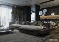 modern-interior-design | Interior Design Ideas.