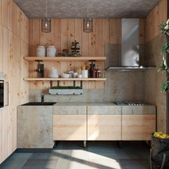 Designing Kitchen Cabinets Lysol Cleaner 20 Sleek Designs With A Beautiful Simplicity