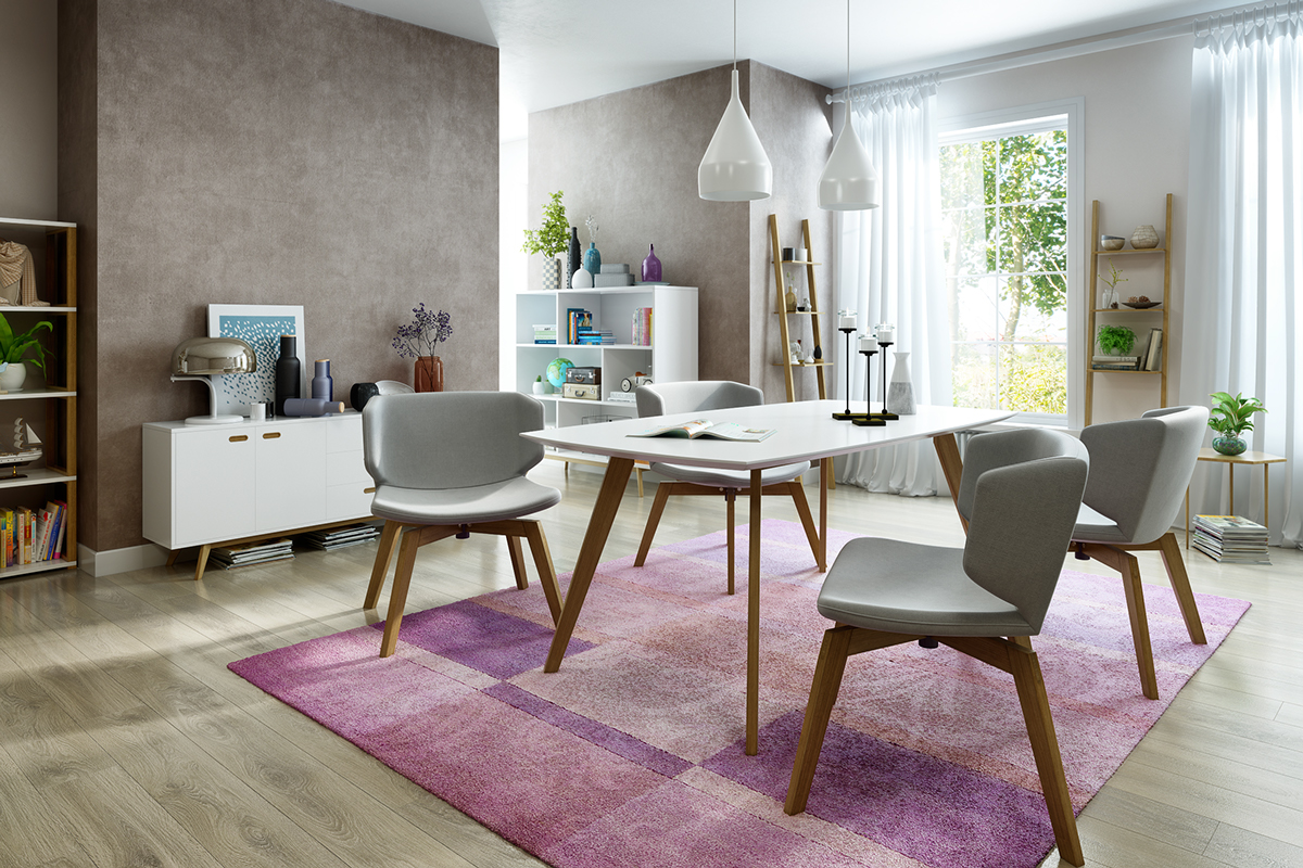 pictures of modern living room chairs ideas red leather sofa take a bite out 24 dining rooms