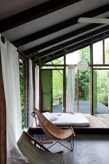 Thai Architecture House Design
