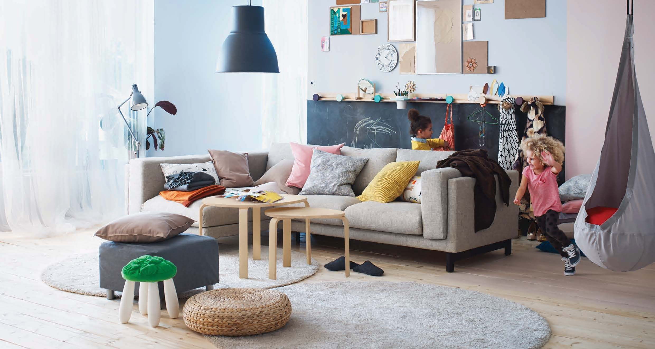 ikea small living room decorating ideas for with tv over fireplace artsy interior design