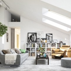 Interior Designer Ideas For Living Rooms Wall Units Room Images Scandinavian Design Inspiration