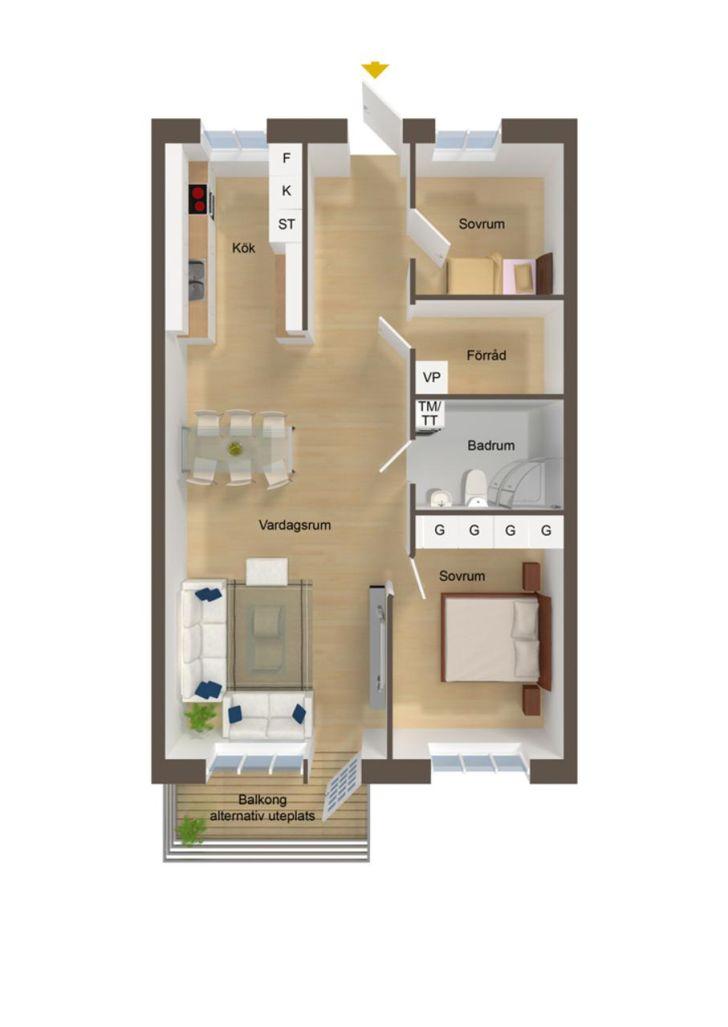 Interior Design: Interior Design Room Layout Ideas. More Bedroom Home Floor Plans Wallpaper Hd Interior Design Room Layout Ideas For Androids Pics Floorplan Small