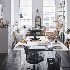 Mesh Drafting Chair Covers For Church Ikea 2016 Catalog