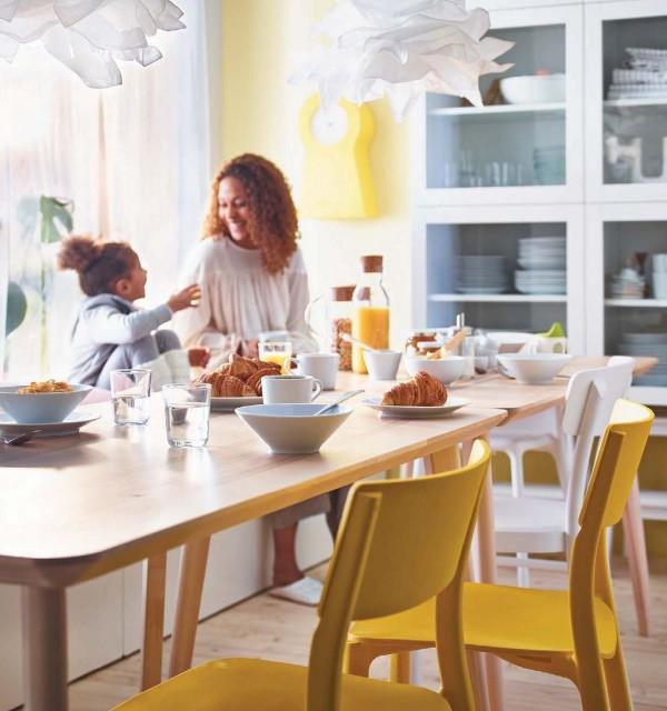 kitchen furniture ikea planner online 2016 catalog
