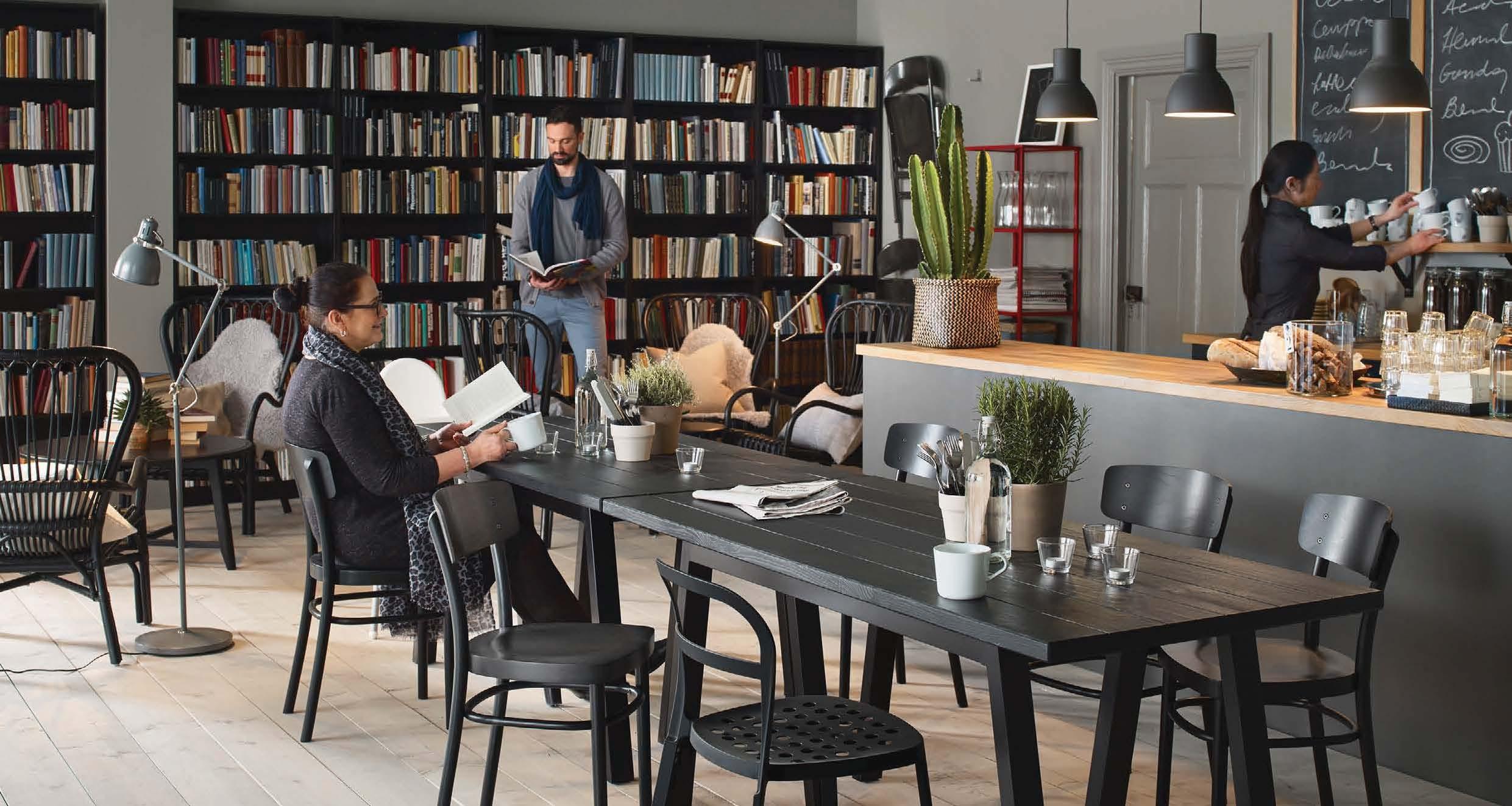 ikea mesh office chair waffle cushion 2016 catalog