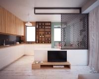 simple-interior-design | Interior Design Ideas. | home ...