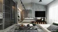 ultra-modern-home-design | Interior Design Ideas.