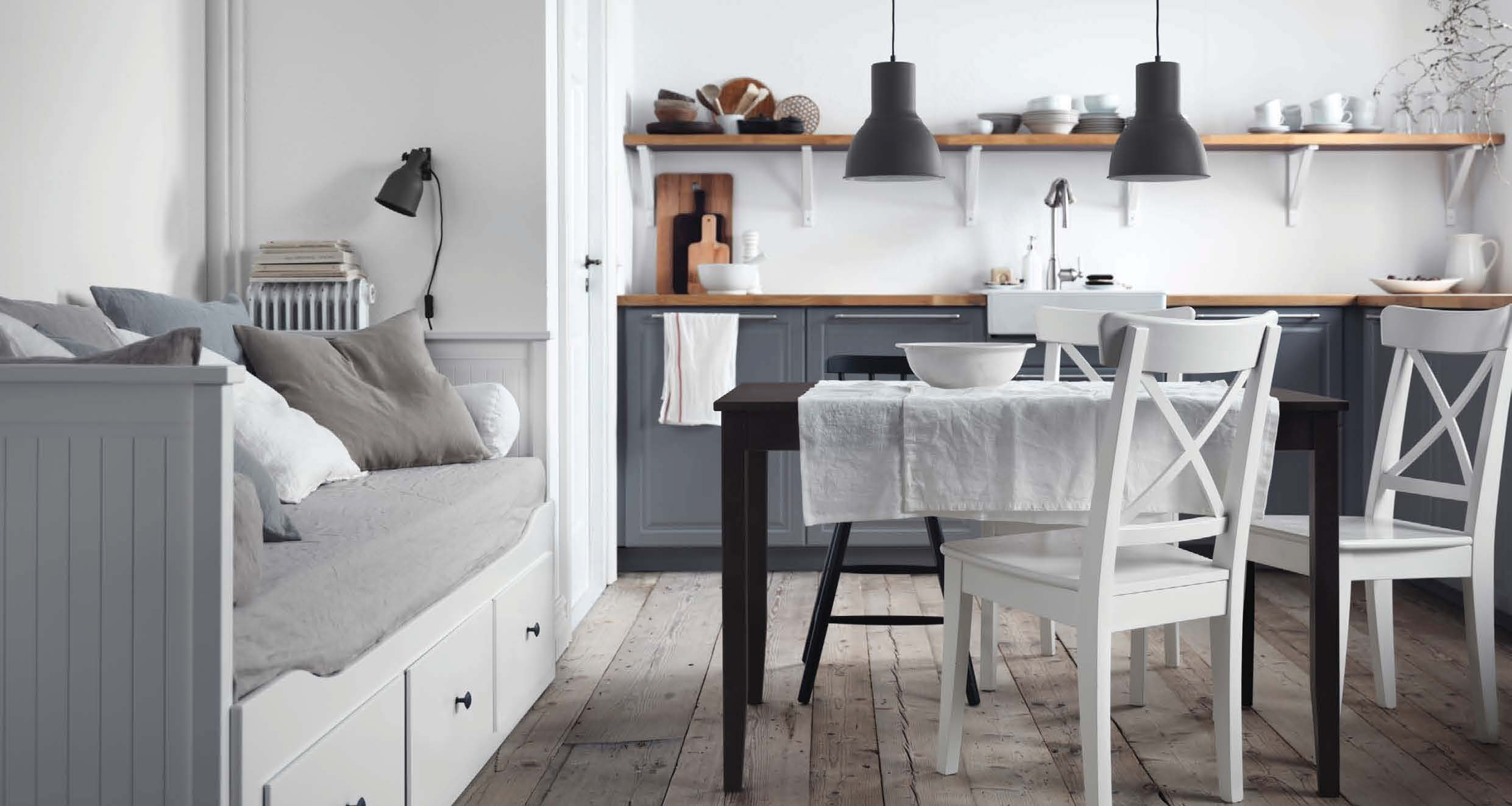 sofa in the kitchen sofas for you uk ikea 2016 catalog