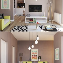 Images Of Small Living Room Designs Design With Dark Grey Couch Scandinavian Ideas Inspiration