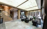 80s-style-japanese-interior | Interior Design Ideas.
