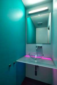 22 Popular Bathroom Lighting Led   eyagci.com