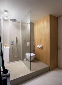 simple-bathroom-design | Interior Design Ideas.