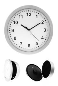 simple-wall-clock | Interior Design Ideas.