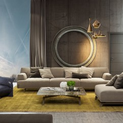 Art Deco Living Room Pictures Furniture For Tall People Interior Design Ideas