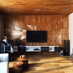 Simple Tv Panel Design For Living Room Decor Rooms Wall Texture Designs The Ideas Inspiration