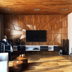 Ideas For Walls In Living Room Entertainment Design Wall Texture Designs The Inspiration