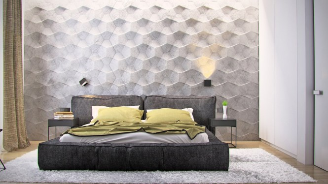 Texture Wall Paint Designs For Living Room Susbg