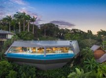 The Breathtaking Indios Desnudos Luxury Residence In Costa Rica images 38