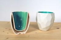 creative-polygon-mug | Interior Design Ideas.