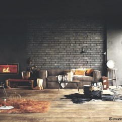 Best Color For Living Room Wallpaper Chair Set Wall Texture Designs The Ideas Inspiration