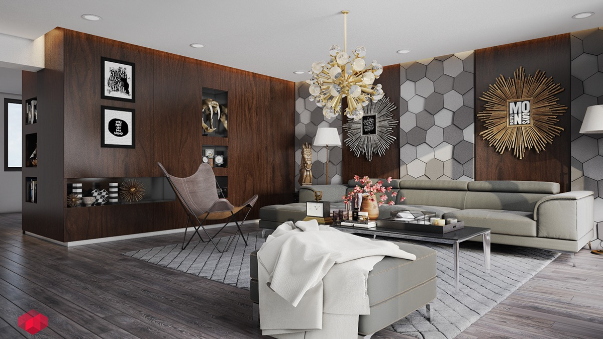 wall panels for living room 5th wheels with front texture designs the ideas inspiration
