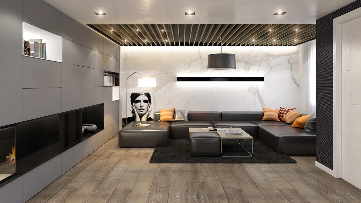 designs for living room walls curtains with brown furniture wall texture the ideas inspiration
