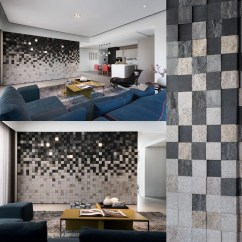 Tile Designs For Living Room Floors In The Philippines Paint Combination Wall Texture Room: Ideas & Inspiration