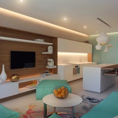 Simple Clean Living Room Design Rooms Ideas Pinterest 6 And Home Designs For Comfortable