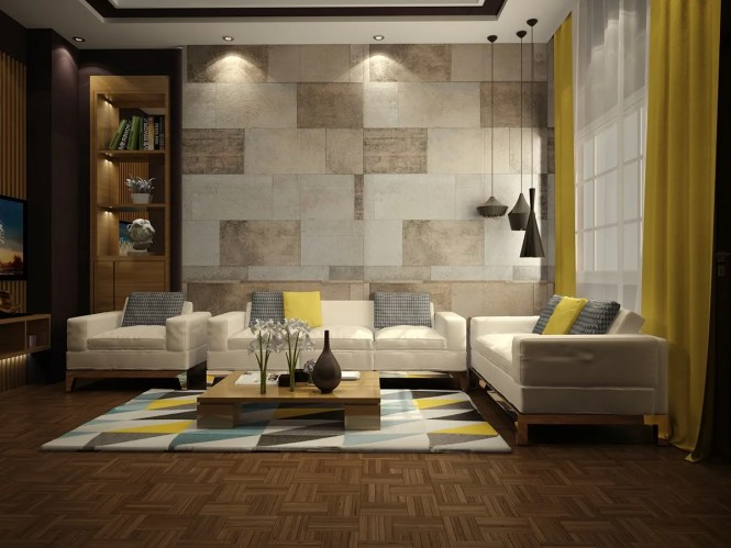 Designrulz Wall Texture Designs For You Home Ideas Inspiration 8