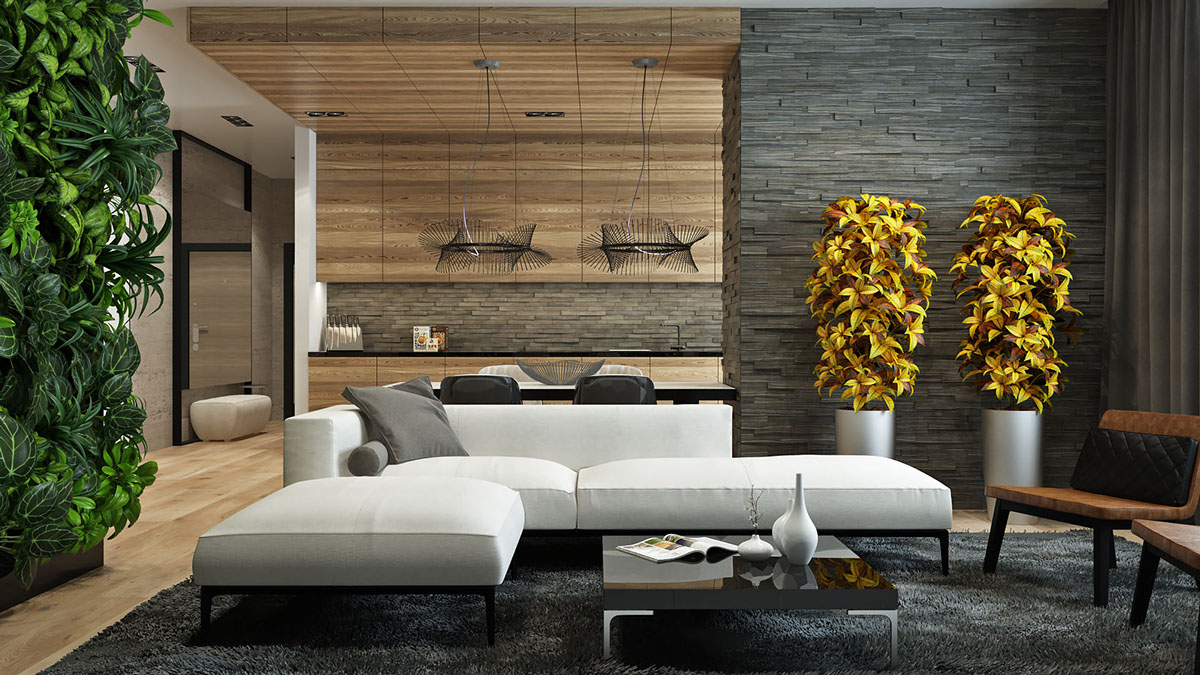 living room wooden ideas furniture layout tool wall texture designs for the inspiration