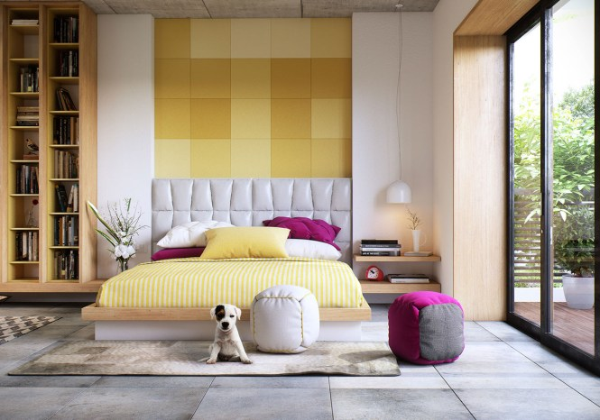texture wall paint designs for living room : Rhydo.us
