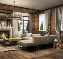 art deco interior   Interior Design Ideas