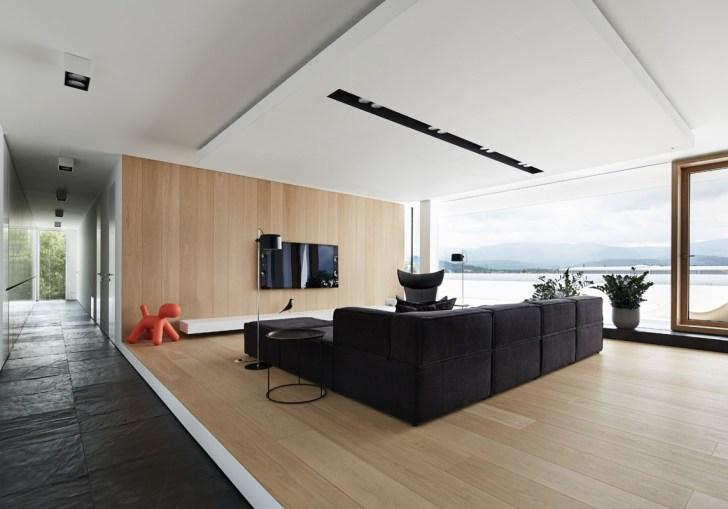 Interior Design Home Bathroom