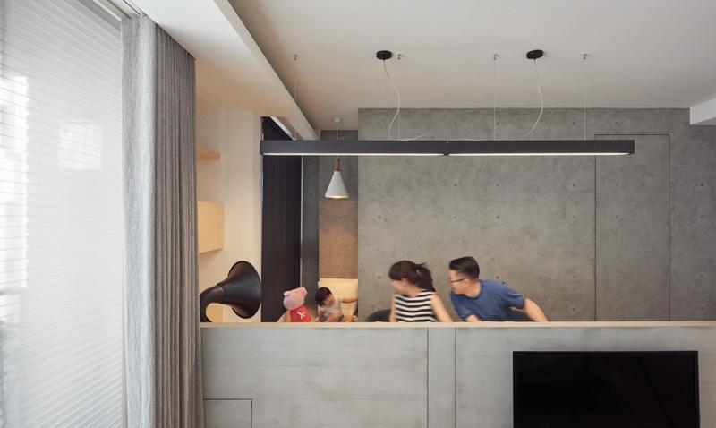 Small Kitchen Design Studio